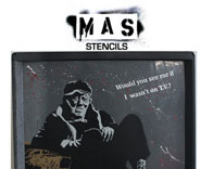 MAS_STENCILS_196.jpg
