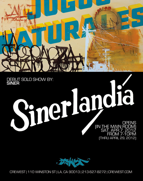 sinerlandia_504.jpg
