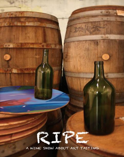 WB.ripeflyerft.jpg