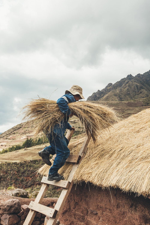 Peru-81.jpg