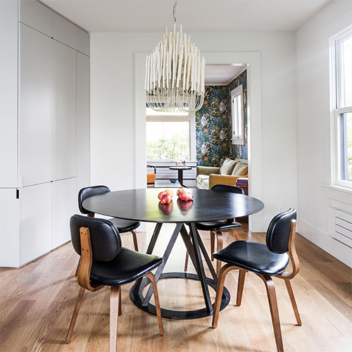 Madrona Remodel by Best Practice