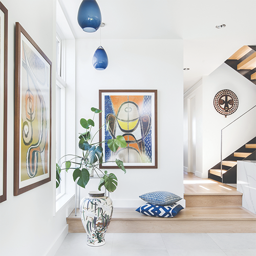 Capitol Hill Addition by Allied 8
