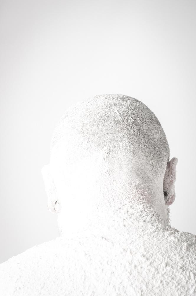 7f00ca91ab47919b-flour_4.jpg