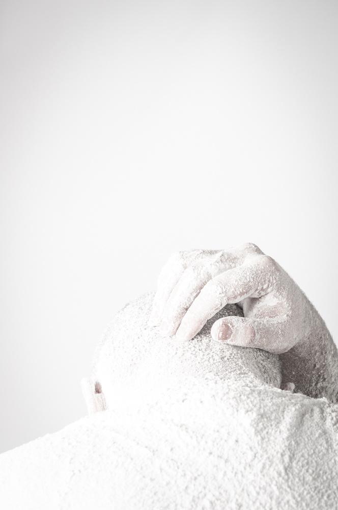 a0d7f18104ea538e-flour_5.jpg