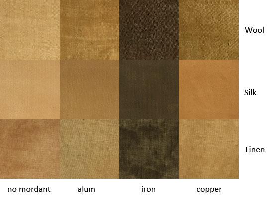 eucalyptus-deanei-bark.jpg