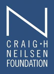 CHNF_logo-rgb-600px.jpg