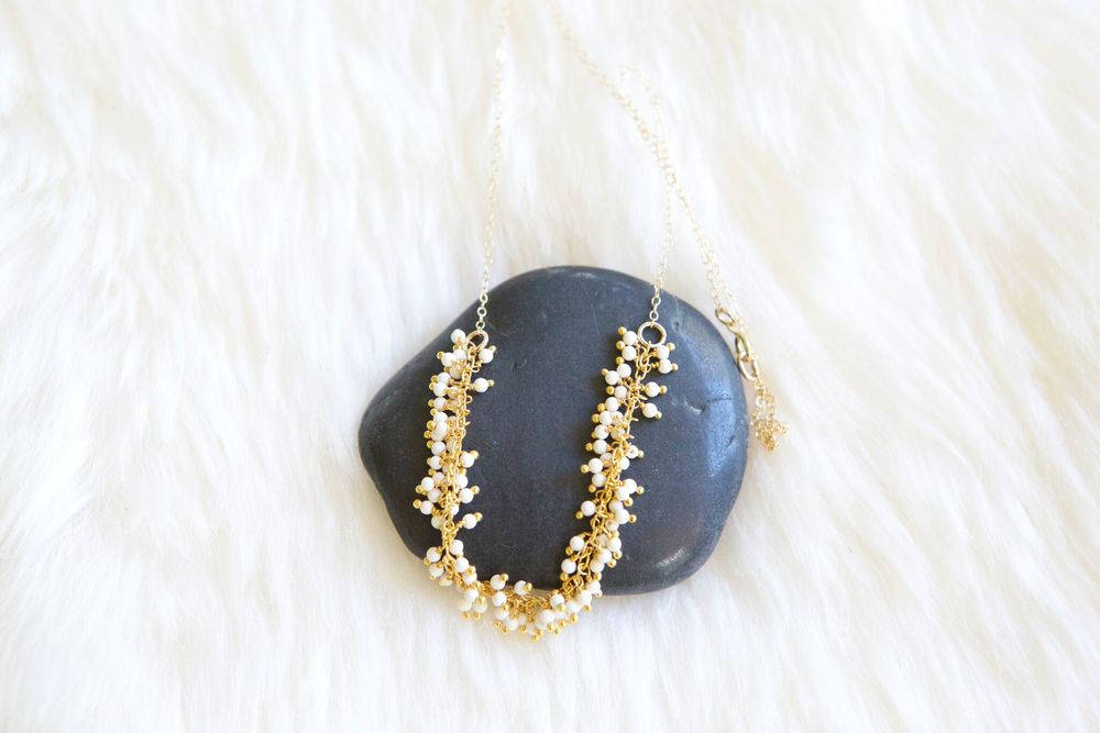creations by kristel necklace.jpg
