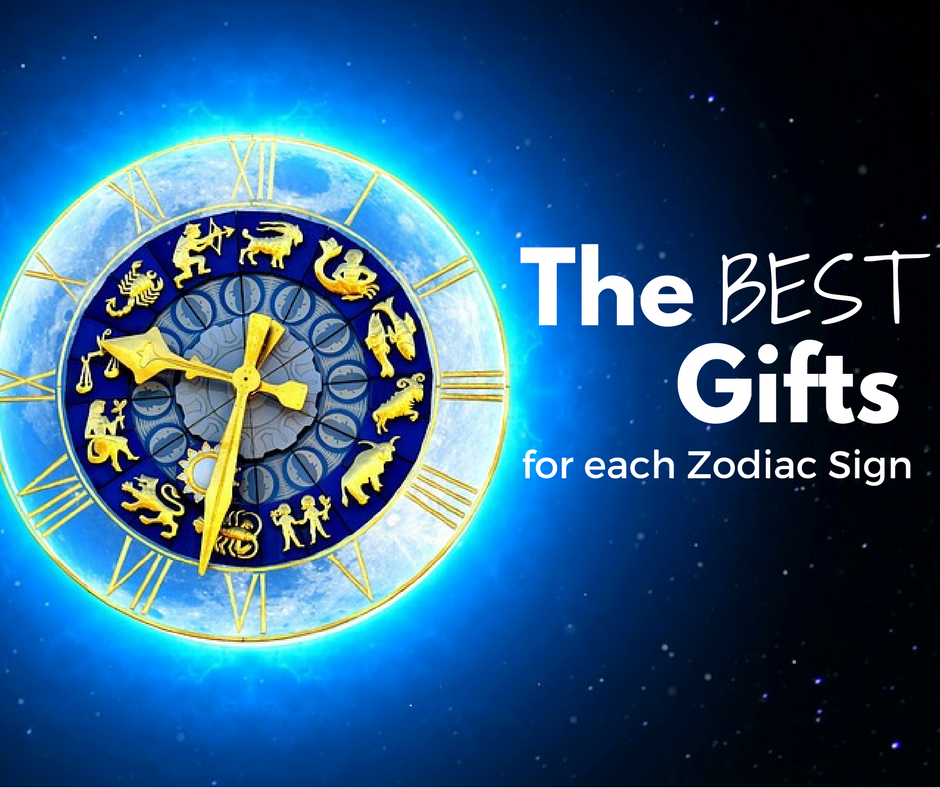 Best Gifts Zodiac.png