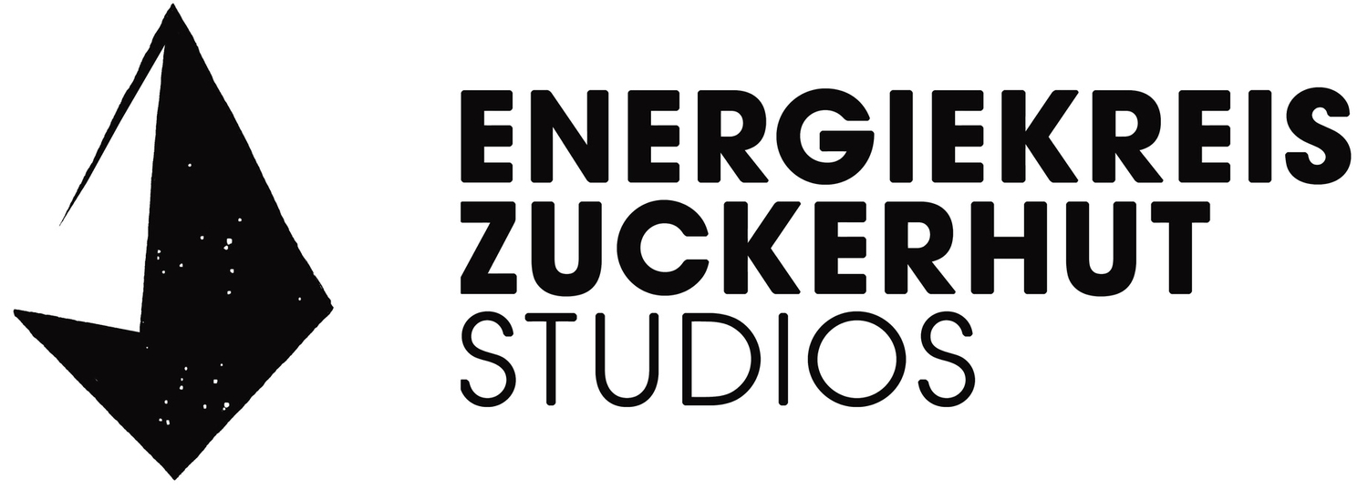 Energiekreis Zuckerhut Studios | Tonstudio für Musik in Bonn Köln | Recording Mixing Songwriting
