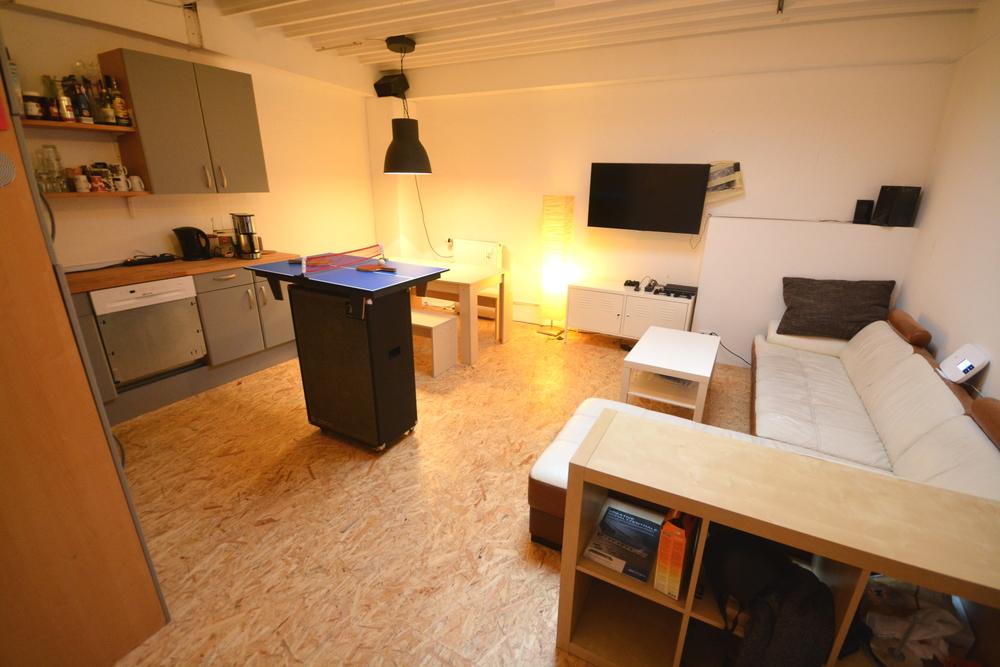 energiekreis zuckerhut tonstudio bonn lounge