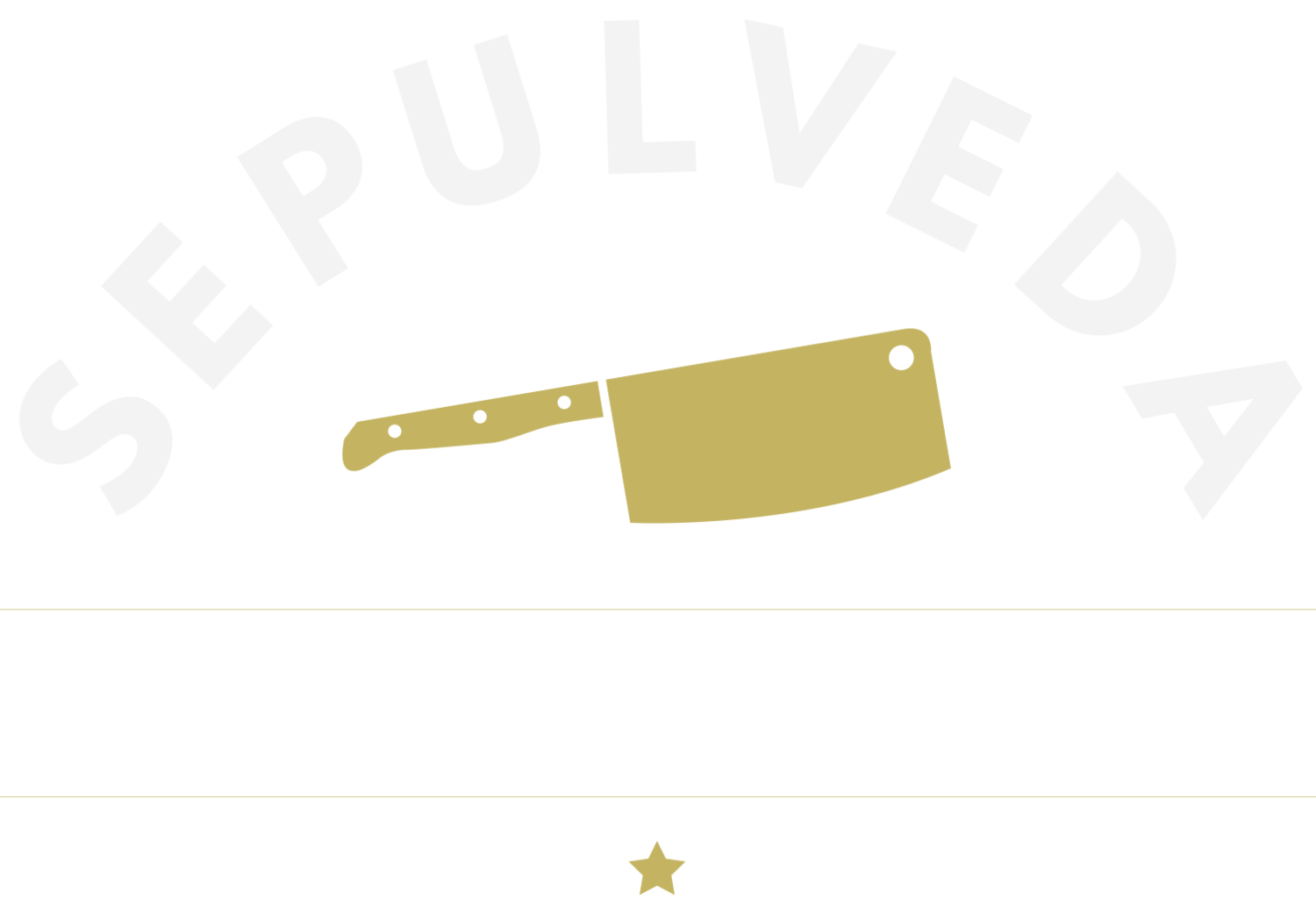 Sepulveda Meats & Provisions