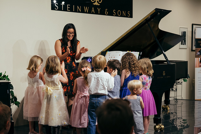 2016 Spring Recital- Friends at the Piano- 640 x 427.jpg