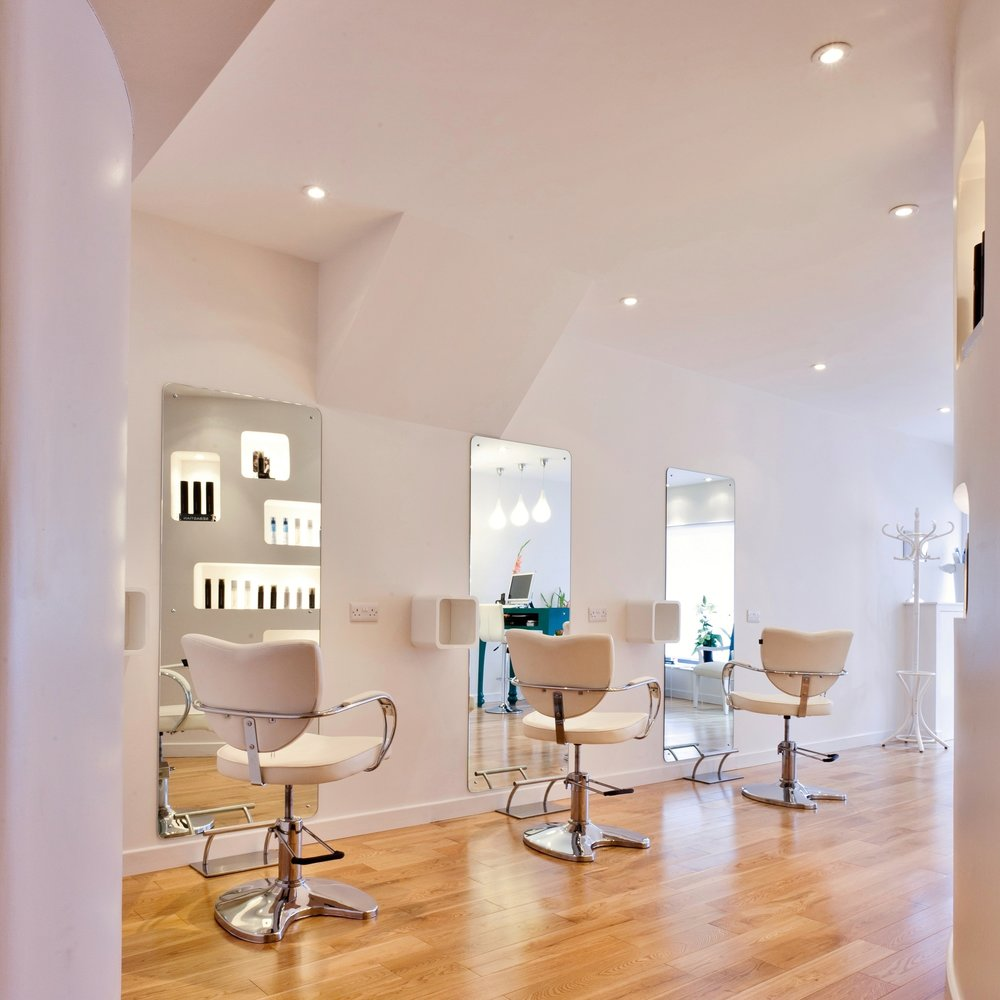 5Salon Shot 6.jpg