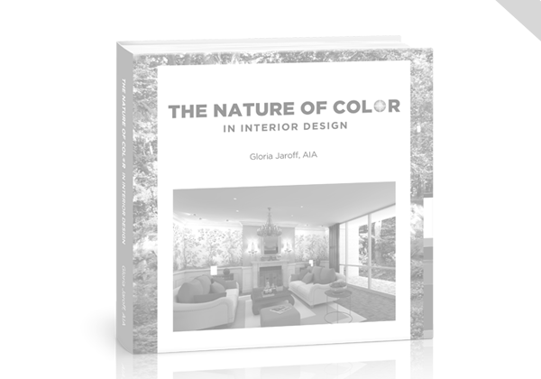 THE BOOK     The Nature of Color