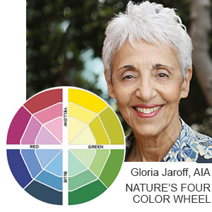 gloria_jaroff_color_wheel.jpg