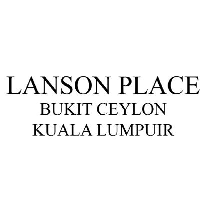 bukit-ceylon-01.png