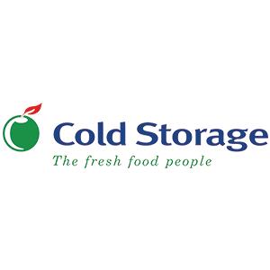 Maclean_ColdStorage.png
