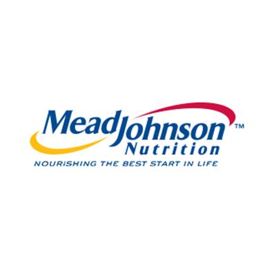 Maclean-MeadJohnson-400x400.png