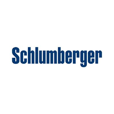 Maclean-Schlumberger-400x400.png