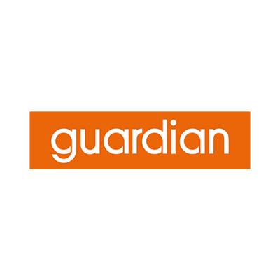 Maclean-Guardian-Logo.png