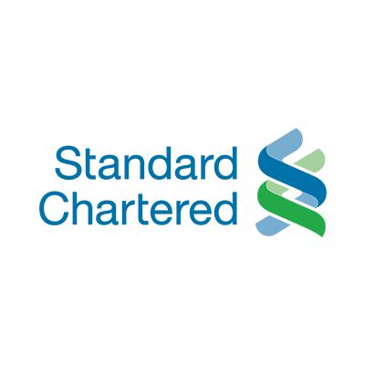 Maclean-StandardChartered.png