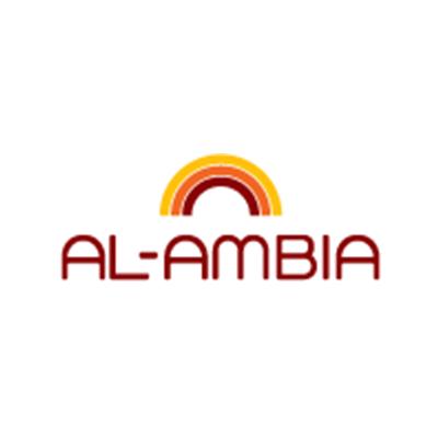 Maclean-ALImbia.png