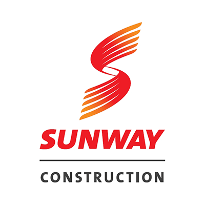 Maclean-SunwayConstruction.png