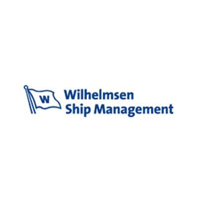 Maclean-Wilhelmsen.png