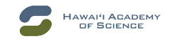Hawaii Academy of Science