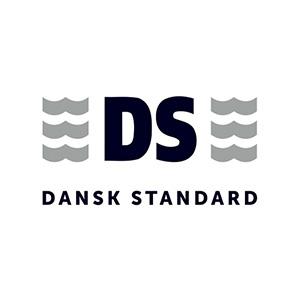 DS logo2015.jpg