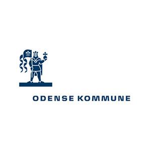 LOGO-Odense-kommune12.jpg