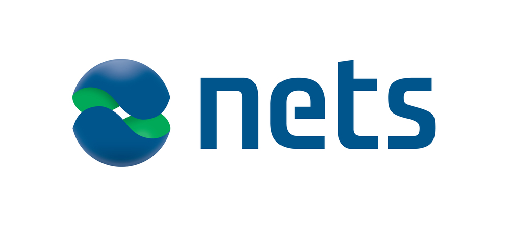 Nets_logo.jpg