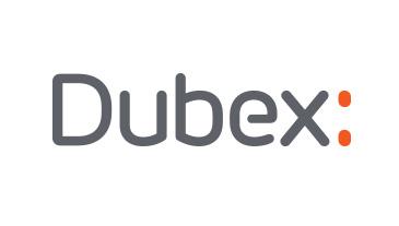 Dubex-logo-365x207.jpg