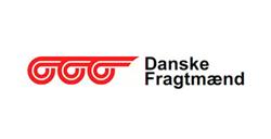 danske-fragtmaend_102.png