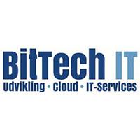 BitTech-it.jpg