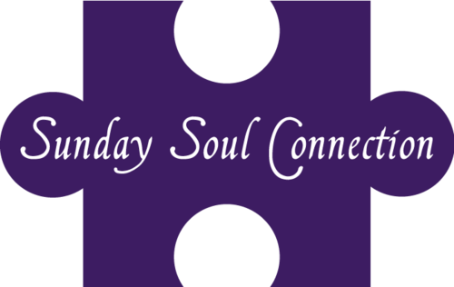 Sunday Soul Connection