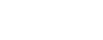 Melanie Graphics | Web & Print Graphic Design Services