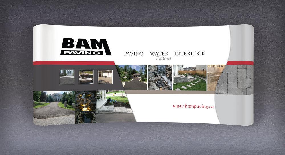 BAM-Exhibit