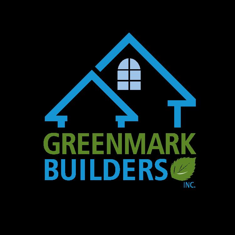 greenmark-01.png