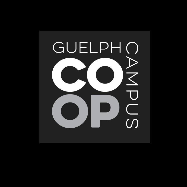 guelphcoop-01.png