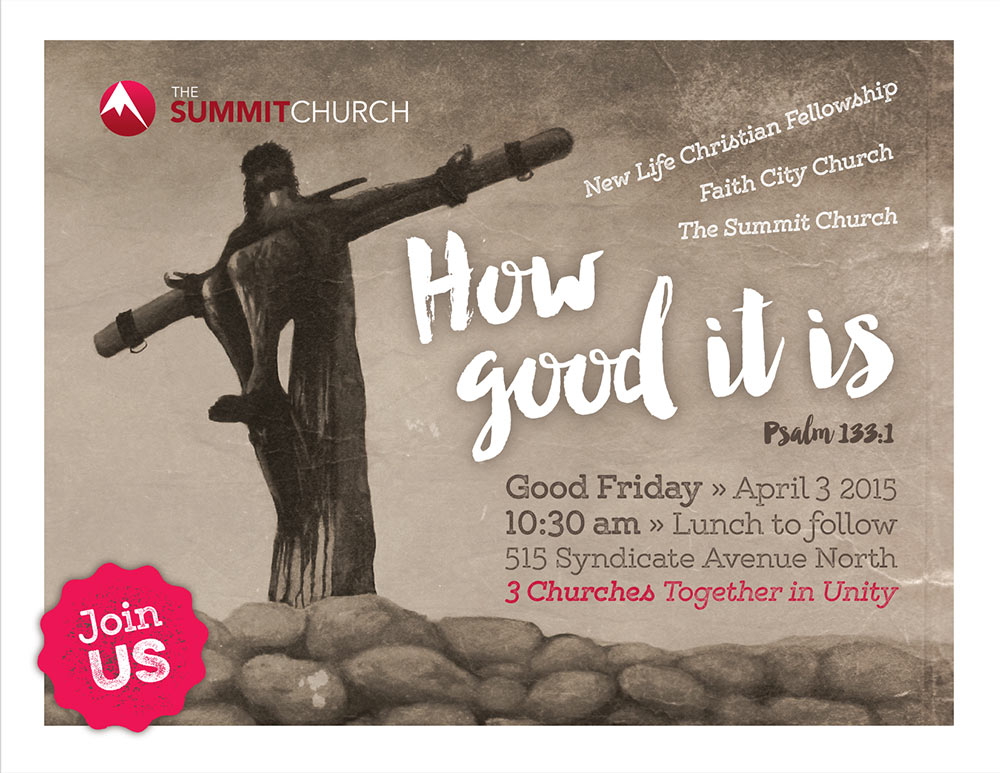 Summit-GoodFriday-Invite.jpg