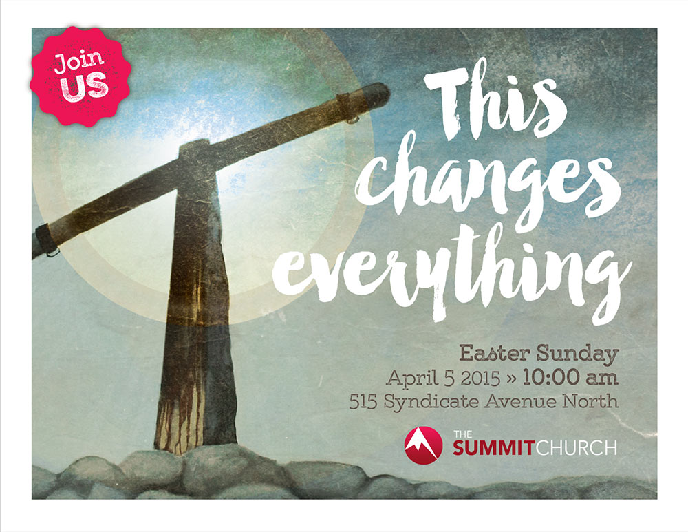 Summit-EasterSunday-Invite.jpg