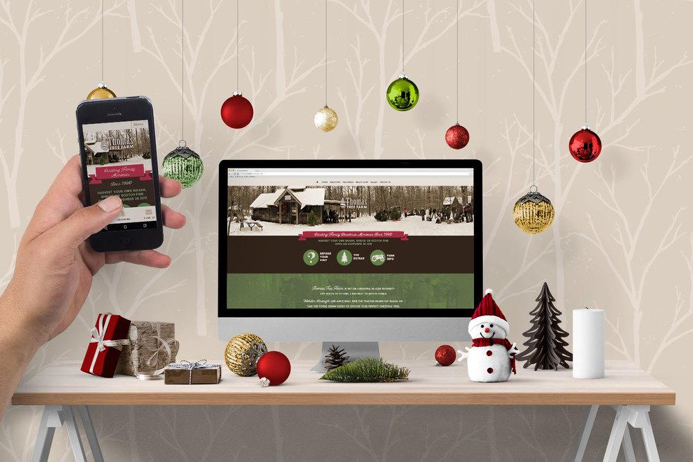 thomastree-responsive-mobileimac