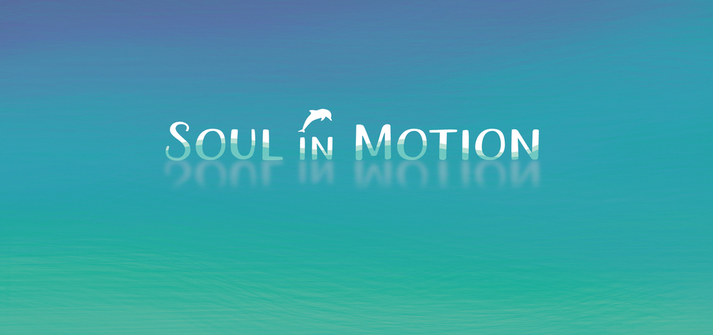 soulinmotionlogo-white