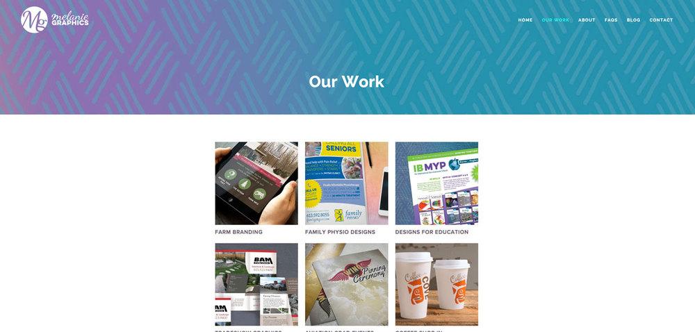 MG-website-portfolio.jpg