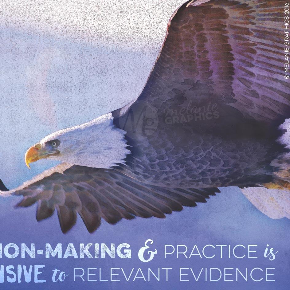 GSCS-Poster-CloseUps-eagle.jpg