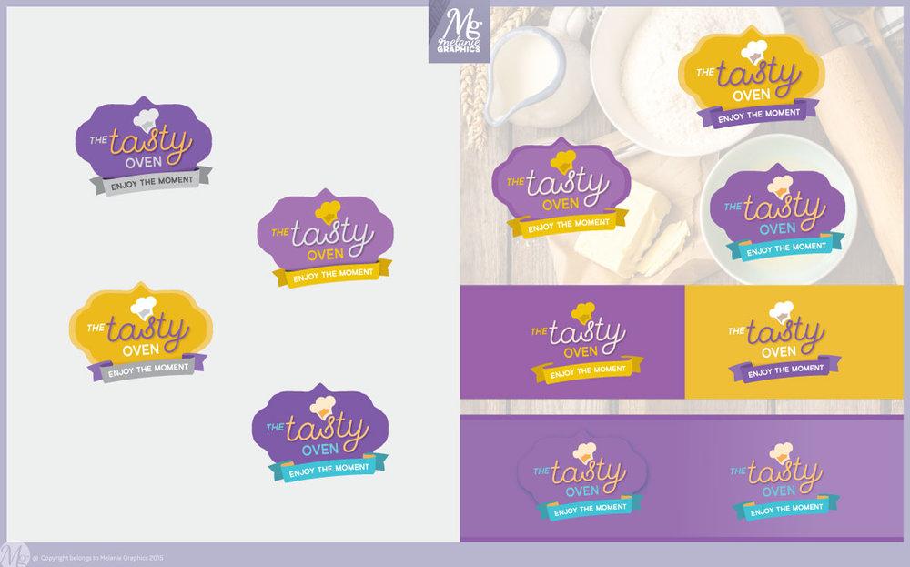 tastyoven-stage2.jpg