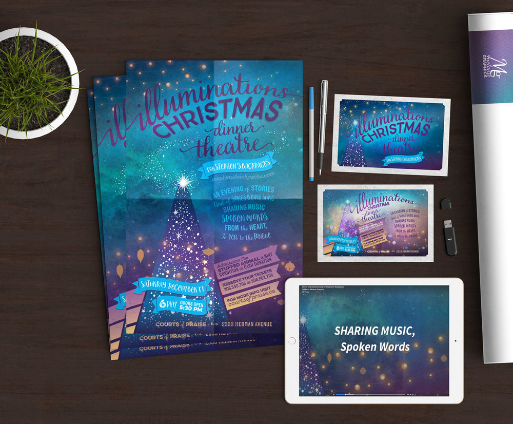 christmas2016-eventlayout