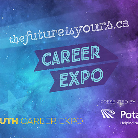 Saskatoon Tribal Council Career Expo