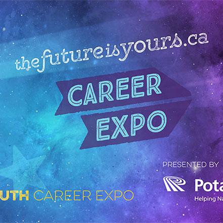 Saskatoon Tribal Council Career Expo